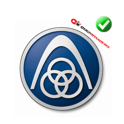 http://www.quizanswers.com/wp-content/uploads/2014/09/three-silver-circles-silver-arch-logo-quiz-by-bubble.png