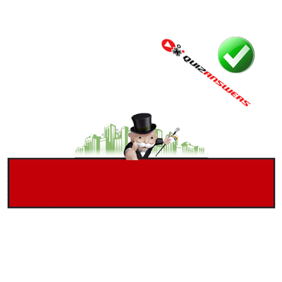 http://www.quizanswers.com/wp-content/uploads/2014/09/top-hat-man-city-red-line-logo-quiz-by-bubble.png