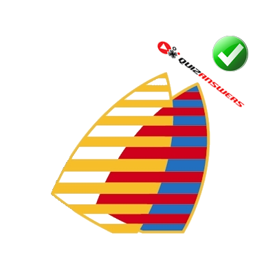 http://www.quizanswers.com/wp-content/uploads/2014/09/two-overlapped-shields-yellow-blue-red-logo-quiz-by-bubble.png