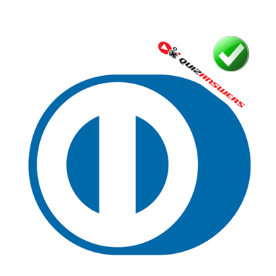 http://www.quizanswers.com/wp-content/uploads/2014/09/white-blue-circles-letter-d-logo-quiz-by-bubble.png