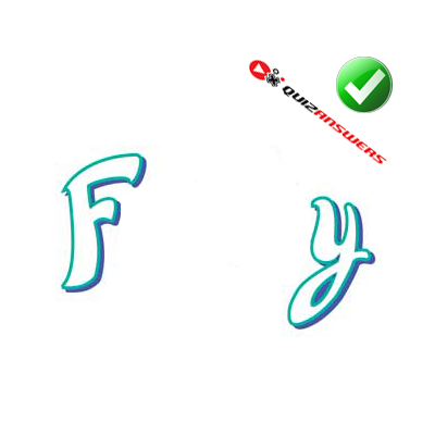 http://www.quizanswers.com/wp-content/uploads/2014/09/white-blue-letters-f-y-logo-quiz-by-bubble.png