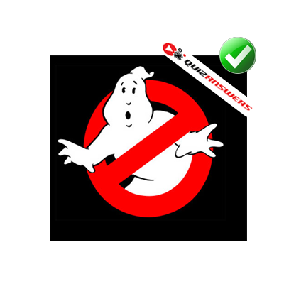 http://www.quizanswers.com/wp-content/uploads/2014/09/white-ghost-red-stop-symbol-logo-quiz-by-bubble.png