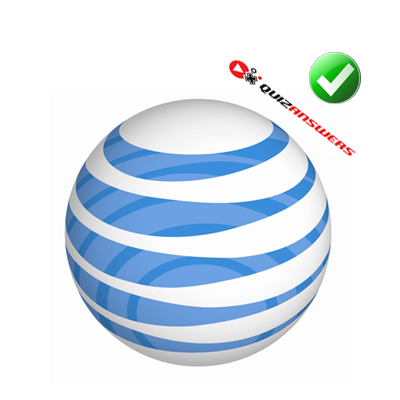 http://www.quizanswers.com/wp-content/uploads/2014/09/white-globe-blue-spiral-logo-quiz-by-bubble.png