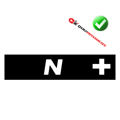 http://www.quizanswers.com/wp-content/uploads/2014/09/white-letter-n-plus-symbol-logo-quiz-by-bubble.png