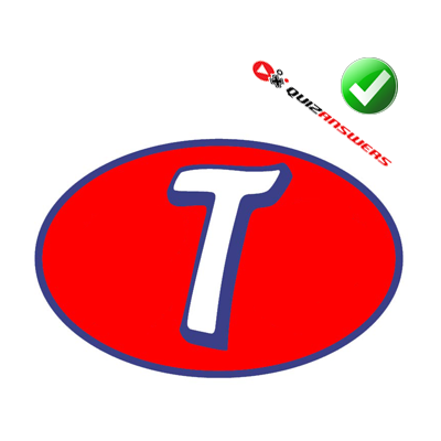 http://www.quizanswers.com/wp-content/uploads/2014/09/white-letter-t-red-oval-logo-quiz-by-bubble.png