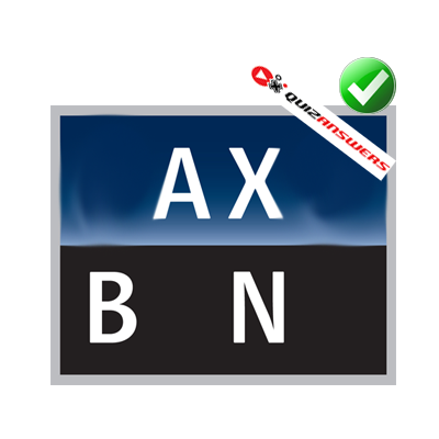http://www.quizanswers.com/wp-content/uploads/2014/09/white-letters-ax-bn-logo-quiz-by-bubble.png