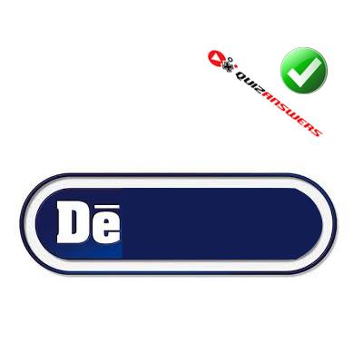 http://www.quizanswers.com/wp-content/uploads/2014/09/white-letters-de-blue-rectangle-logo-quiz-by-bubble.png