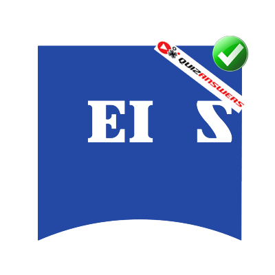 http://www.quizanswers.com/wp-content/uploads/2014/09/white-letters-e-is-blue-banner-logo-quiz-by-bubble.png