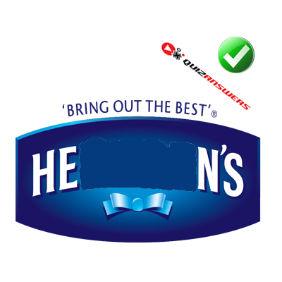 http://www.quizanswers.com/wp-content/uploads/2014/09/white-letters-he-ns-blue-label-logo-quiz-by-bubble.png