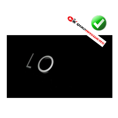 http://www.quizanswers.com/wp-content/uploads/2014/09/white-letters-o-t-black-rectangle-logo-quiz-by-bubble.png