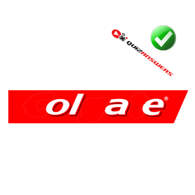 http://www.quizanswers.com/wp-content/uploads/2014/09/white-letters-ol-a-e-logo-quiz-by-bubble.png