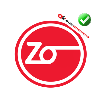 http://www.quizanswers.com/wp-content/uploads/2014/09/white-letters-zo-red-roundel-logo-quiz-by-bubble.png