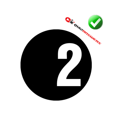 http://www.quizanswers.com/wp-content/uploads/2014/09/white-number-2-black-circle-logo-quiz-by-bubble.png