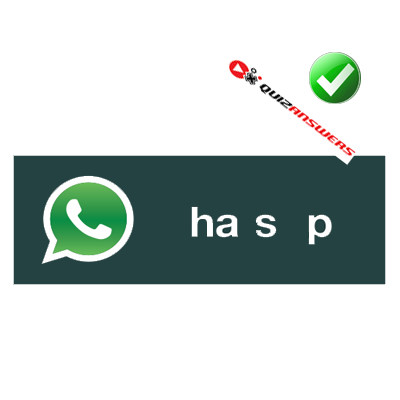 http://www.quizanswers.com/wp-content/uploads/2014/09/white-phone-green-circle-logo-quiz-by-bubble.png