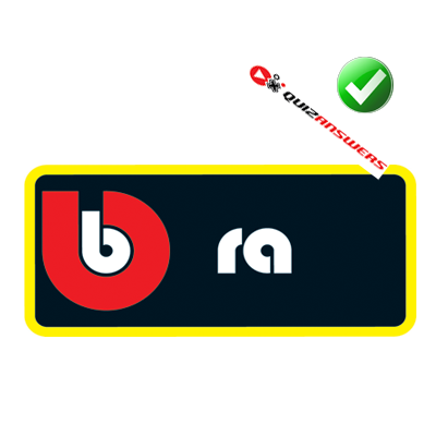 http://www.quizanswers.com/wp-content/uploads/2014/09/white-red-b-letter-white-ra-letters-logo-quiz-by-bubble.png