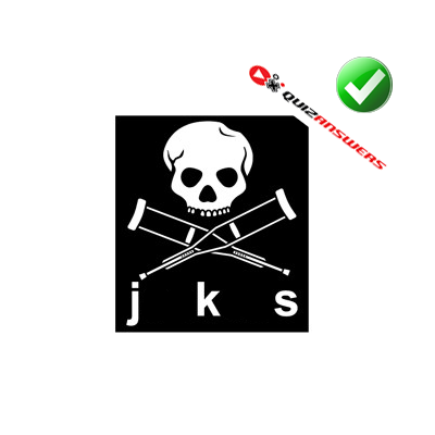 http://www.quizanswers.com/wp-content/uploads/2014/09/white-skull-crossed-clutches-logo-quiz-by-bubble.png