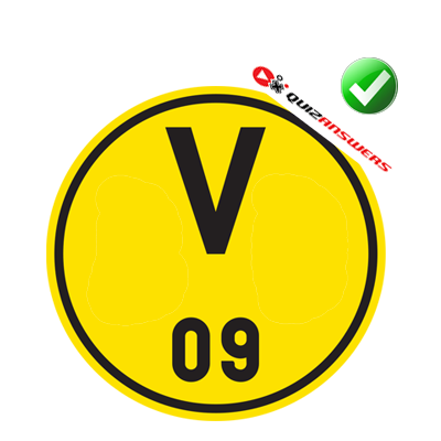 http://www.quizanswers.com/wp-content/uploads/2014/09/yellow-black-circle-black-letter-v-logo-quiz-by-bubble.png