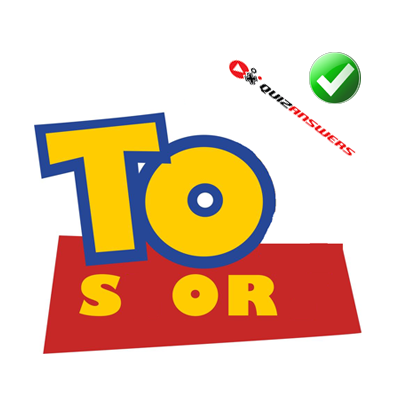 http://www.quizanswers.com/wp-content/uploads/2014/09/yellow-blue-rimmed-letters-to-logo-quiz-by-bubble.png