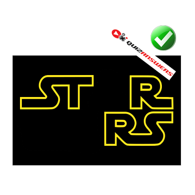 http://www.quizanswers.com/wp-content/uploads/2014/09/yellow-letters-st-r-rs-black-rectangle-logo-quiz-by-bubble.png