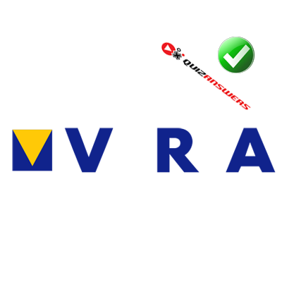 http://www.quizanswers.com/wp-content/uploads/2014/09/yellow-triangle-letter-v-blue-square-logo-quiz-by-bubble.png