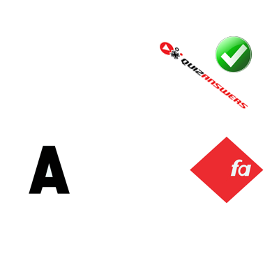 http://www.quizanswers.com/wp-content/uploads/2014/10/black-letter-a-red-rhombus-logo-quiz-ultimate-industry.png