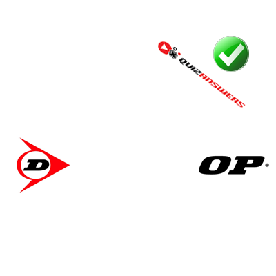http://www.quizanswers.com/wp-content/uploads/2014/10/black-letter-d-red-arrowhead-logo-quiz-ultimate-industry.png