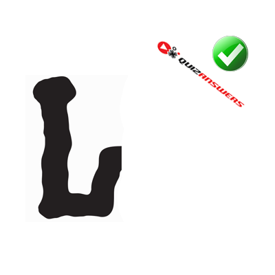 http://www.quizanswers.com/wp-content/uploads/2014/10/black-letter-l-logo-quiz-ultimate-fashion.png