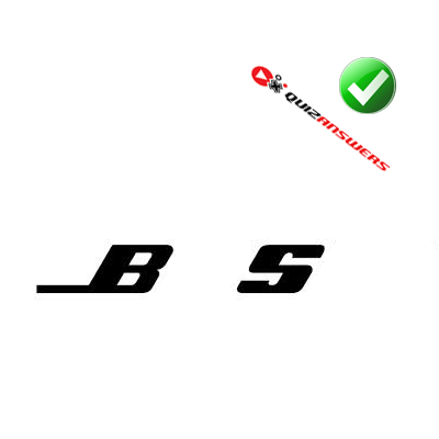 http://www.quizanswers.com/wp-content/uploads/2014/10/black-letters-b-s-logo-quiz-ultimate-industry.png