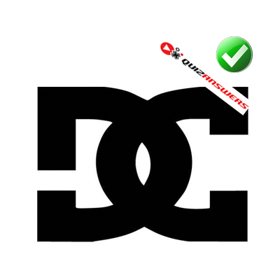 http://www.quizanswers.com/wp-content/uploads/2014/10/black-letters-dc-logo-quiz-ultimate-fashion.png