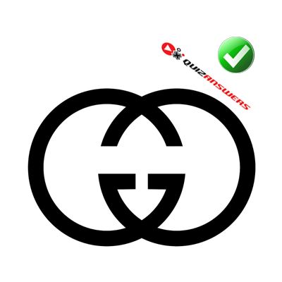 http://www.quizanswers.com/wp-content/uploads/2014/10/black-letters-g-mirror-logo-quiz-ultimate-fashion.png