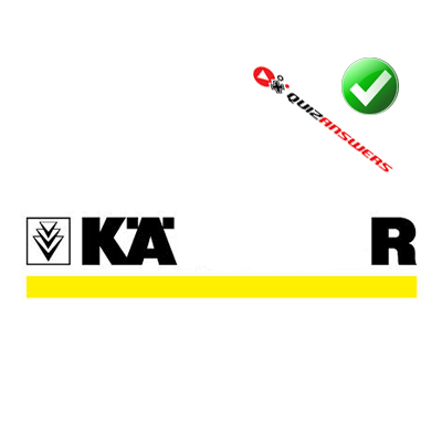 http://www.quizanswers.com/wp-content/uploads/2014/10/black-letters-ka-r-yellow-line-logo-quiz-ultimate-industry.png