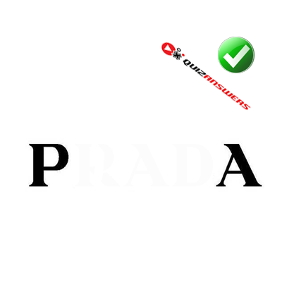 http://www.quizanswers.com/wp-content/uploads/2014/10/black-letters-p-a-logo-quiz-ultimate-fashion.png