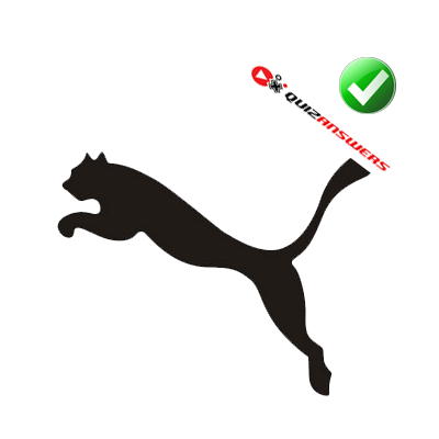 http://www.quizanswers.com/wp-content/uploads/2014/10/black-puma-logo-quiz-ultimate-fashion.png