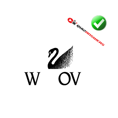 http://www.quizanswers.com/wp-content/uploads/2014/10/black-swan-logo-quiz-ultimate-fashion.png