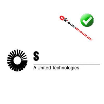 http://www.quizanswers.com/wp-content/uploads/2014/10/black-wheel-black-letter-s-logo-quiz-ultimate-industry.png