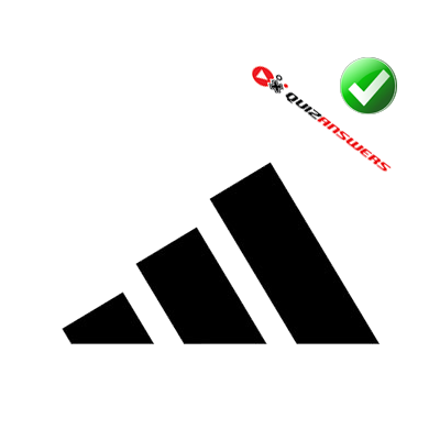 http://www.quizanswers.com/wp-content/uploads/2014/10/black-white-triangle-logo-quiz-ultimate-fashion.png