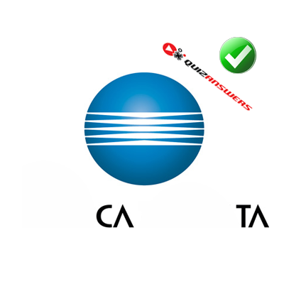http://www.quizanswers.com/wp-content/uploads/2014/10/blue-circle-white-lines-logo-quiz-ultimate-industry.png
