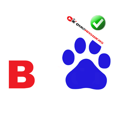 http://www.quizanswers.com/wp-content/uploads/2014/10/blue-dog-paw-logo-quiz-ultimate-web.png
