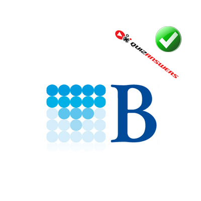 http://www.quizanswers.com/wp-content/uploads/2014/10/blue-dots-square-logo-quiz-ultimate-industry.png