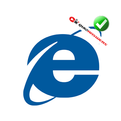 http://www.quizanswers.com/wp-content/uploads/2014/10/blue-letter-e-orbit-logo-quiz-ultimate-web.png