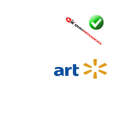 http://www.quizanswers.com/wp-content/uploads/2014/10/blue-letters-art-yellow-sun-logo-quiz-ultimate-industry.png