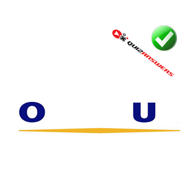 http://www.quizanswers.com/wp-content/uploads/2014/10/blue-letters-o-u-yellow-line-logo-quiz-ultimate-industry.png