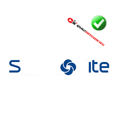 http://www.quizanswers.com/wp-content/uploads/2014/10/blue-letters-s-o-ite-logo-quiz-ultimate-fashion.png