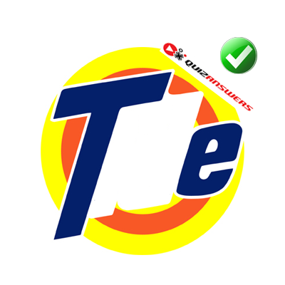 http://www.quizanswers.com/wp-content/uploads/2014/10/blue-letters-t-e-logo-quiz-ultimate-industry.png