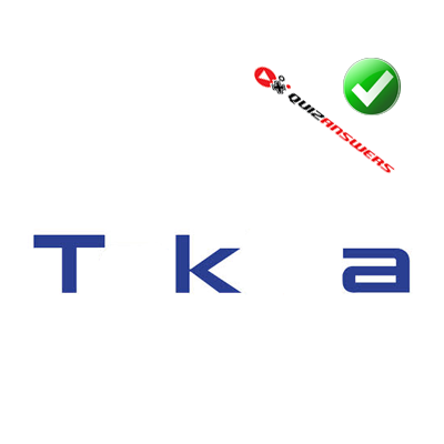 http://www.quizanswers.com/wp-content/uploads/2014/10/blue-letters-t-k-a-logo-quiz-ultimate-industry.png