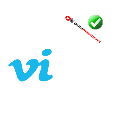 http://www.quizanswers.com/wp-content/uploads/2014/10/blue-letters-vi-logo-quiz-ultimate-web.png