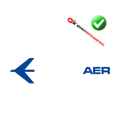 http://www.quizanswers.com/wp-content/uploads/2014/10/blue-plane-blue-letters-aer-logo-quiz-ultimate-industry.png