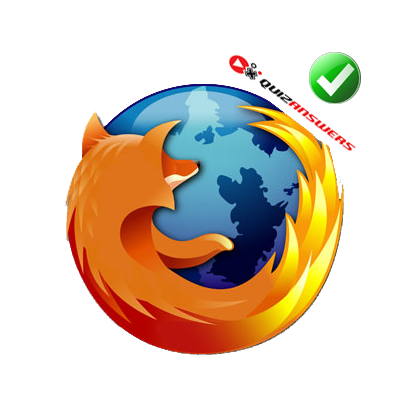 http://www.quizanswers.com/wp-content/uploads/2014/10/blue-planet-red-fox-logo-quiz-ultimate-web.png