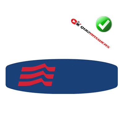 http://www.quizanswers.com/wp-content/uploads/2014/10/blue-rectangle-red-wavy-lines-logo-quiz-ultimate-industry.png
