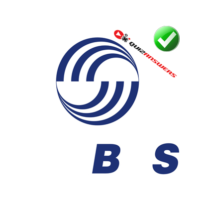 http://www.quizanswers.com/wp-content/uploads/2014/10/blue-white-circle-letters-b-s-logo-quiz-ultimate-industry.png